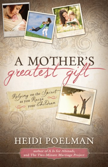 Mothers-Greatest-Gift-9781462116058